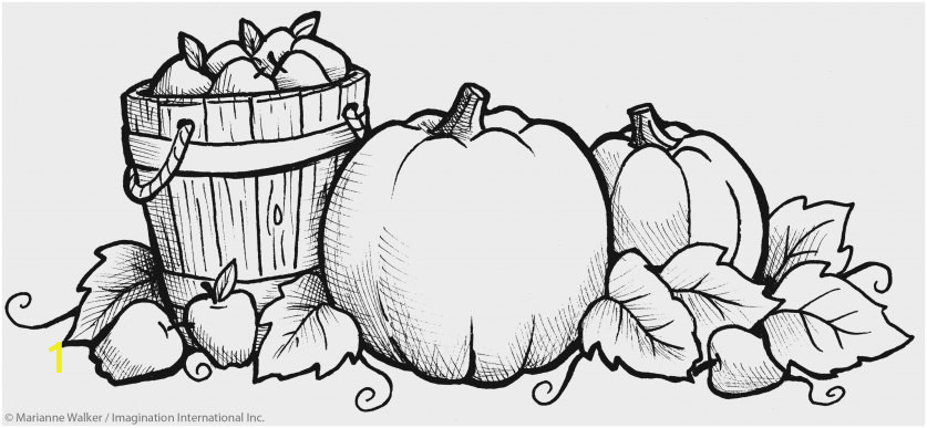coloring sheets for kids stock kinder coloring worksheets preschool coloring pages fresh fall of coloring sheets for kids