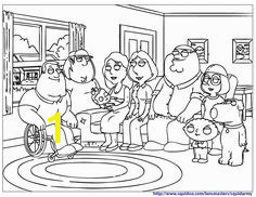 46f00bab74b1fd1e96c85d6cce47c611 coloring pages for kids free coloring