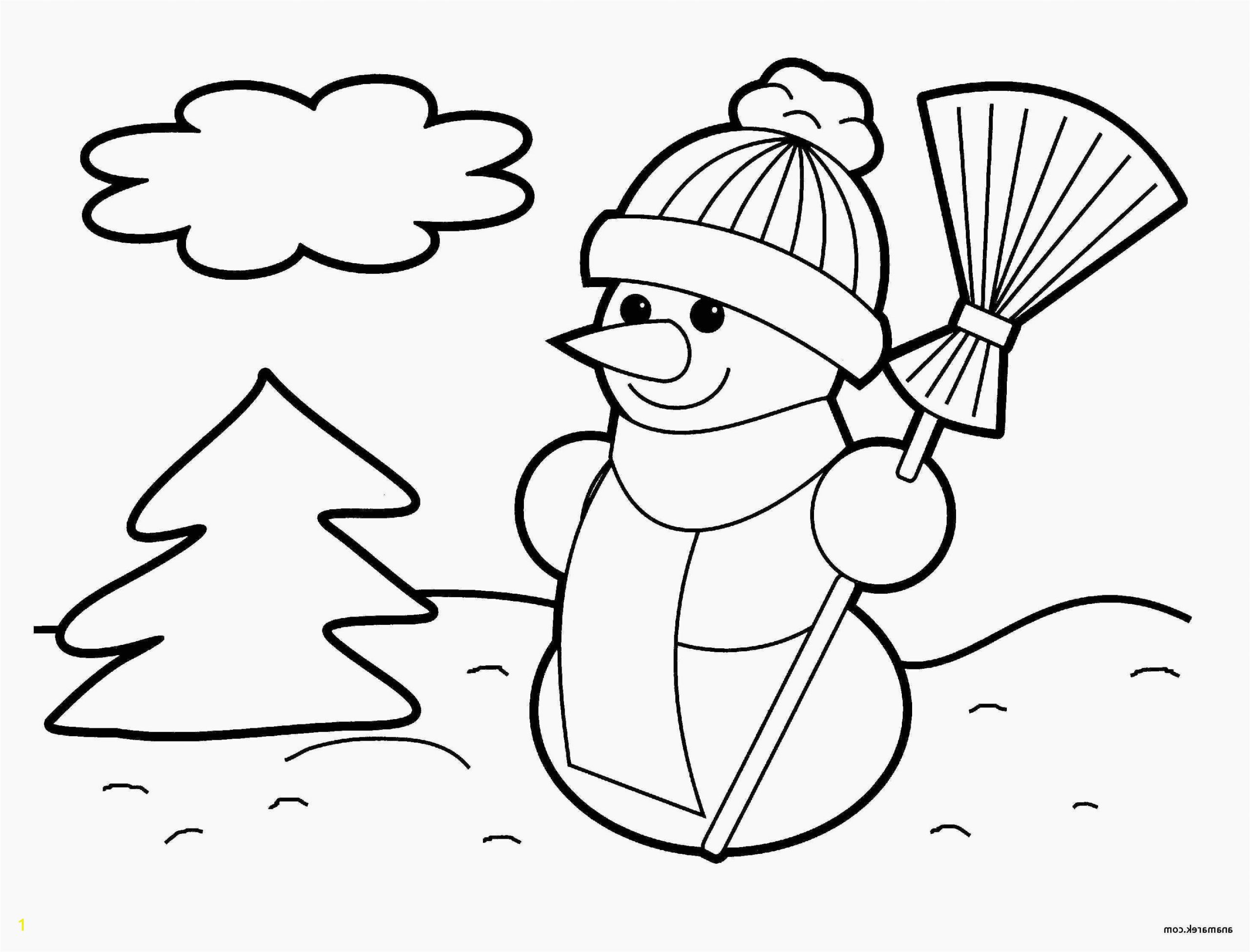 family guy coloring page unique collection family coloring pages best frog coloring pages beautiful free of family guy coloring page