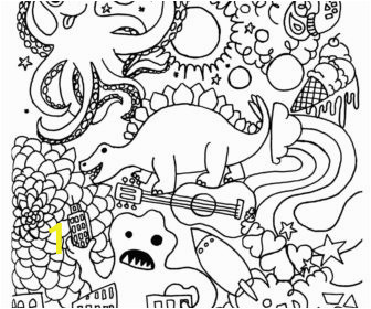 inspirational cute griffin coloring jvzooreview one piece sheets beautiful puzzle unique count the lambs and of adult printable pictures to colour in book easy free 336x280
