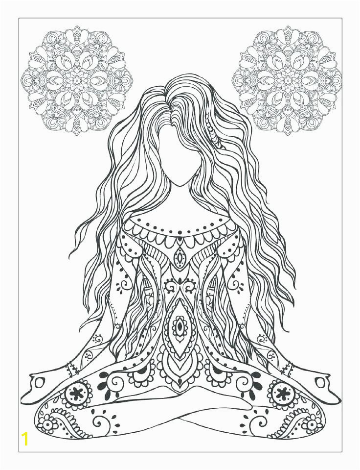 coloring pages of people adult coloring pages free printable adult coloring pages people awesome free s colouring pages with o d coloring pages of peoples names