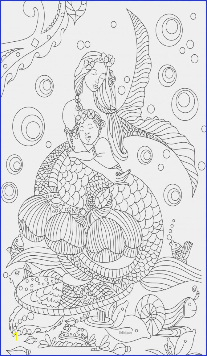 jasmine becketith coloring book fantasy art adventure adult wolf pages shadow the hedgehog veggietales relaxation for adults yak page cat and dog christmas cookie intricate 672x1153