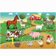 d692eaae3c565c55c3cc53dc521 animal meeting wallpaper murals