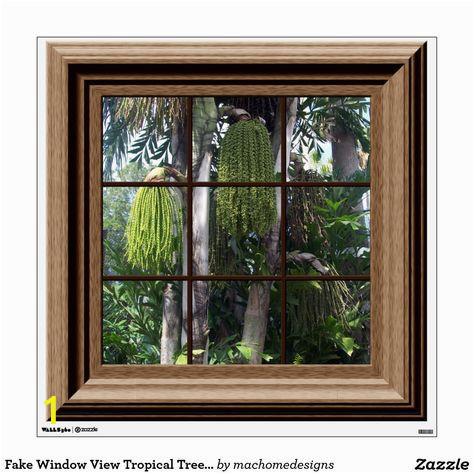 c7390d559dd354f9e487f054fa4a01ec fake windows tropical forest