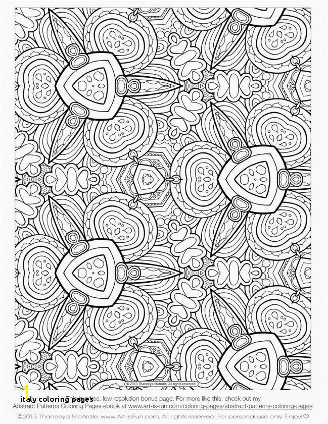 new coloring pages pop corn for boys of coloring pages pop corn for boys