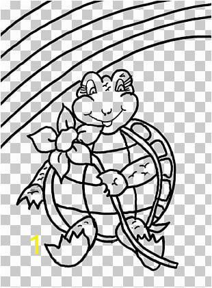 imgbin coloring book color me stress free nearly 100 coloring templates to unplug and unwind colouring pages turtle animal designs turtle BuJEmRrUjGmkFHbDMstYwRXM8 t