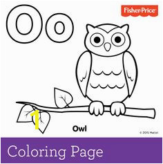 7ccd4d8166afe00a7b5cd6a066a54eb5 coloring pages for kids kids coloring