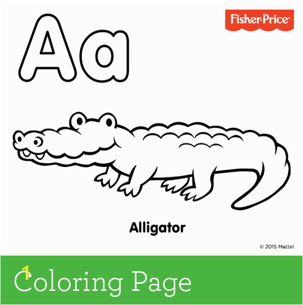 182a af1fbe465c0bf443ac3680b alligator coloring pages preschool a is for alligator create a 600 605