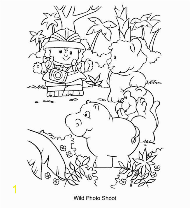 elegant coloring pages teletubbies to print of coloring pages teletubbies to print