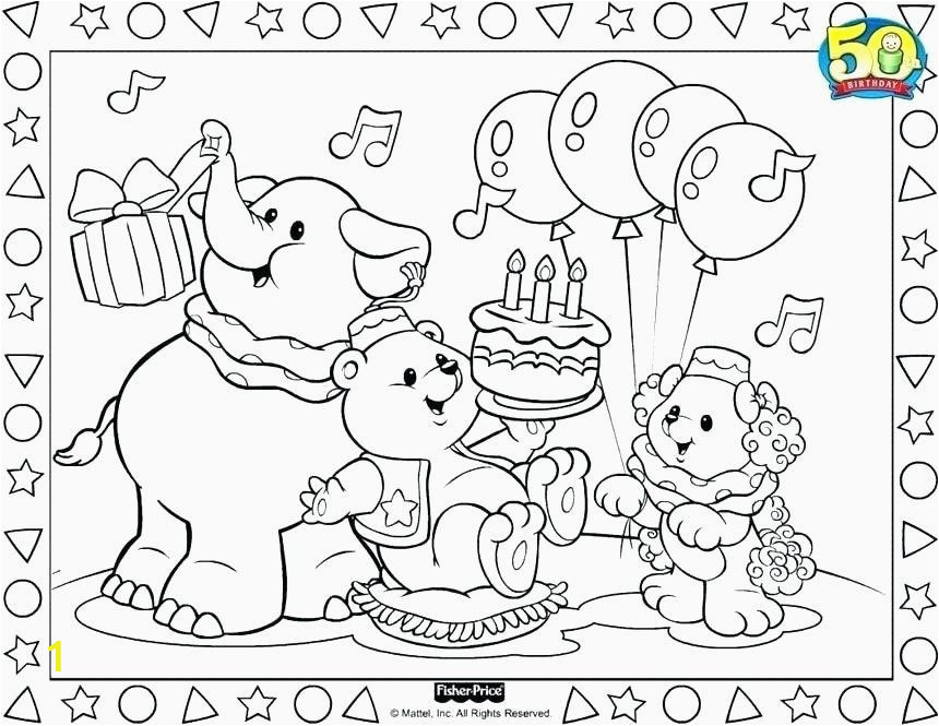 fresh coloring pages pororo to print of coloring pages pororo to print