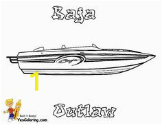 7f1bcf db9f552b3b41ca cb power boats coloring books