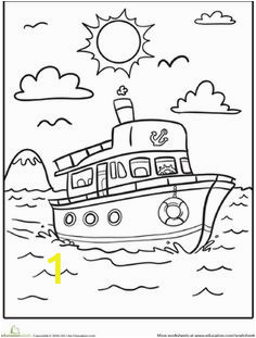 1b6933b b acc0cedf50d901 coloring pages for kids kids coloring