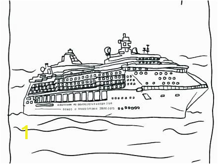 coloring pages pirate ship pirate boat coloring pages awesome coloring page pirate ship lovely printable pirate coloring pages printable coloring pages of pirate ships