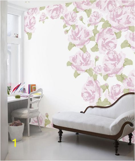 a90da2330eeeba6fb39f18b6e3a32dd5 wallpaper rose framed wallpaper