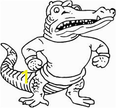 f17ec8b11a8efa00a34d8e1021c52b2a florida gators coloring pages