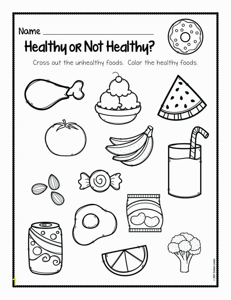 kawaiiod fruit and veggie coloring pages of all seasonsr preschoolers free cut out kids