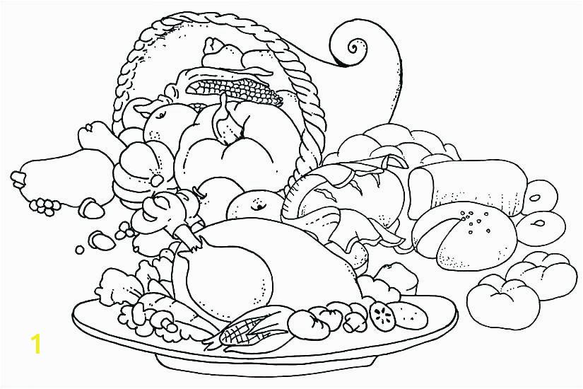 new coloring pages spongebob for kindergarden of coloring pages spongebob for kindergarden 1