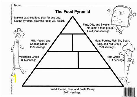 010d7404c35bbbc59b78c4c0da0b9581 food pyramid life skills