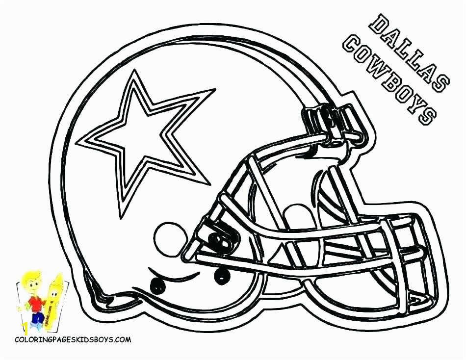 seahawks coloring page pages