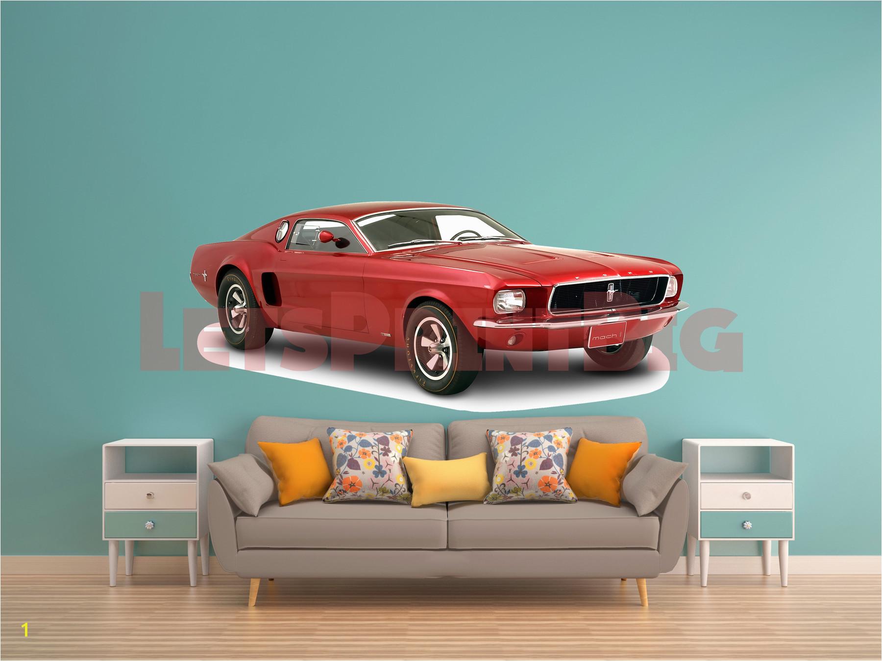 Ford Mustang 1 06d8d01b 69ee 4a2e 8bef f1ab7c e 1800x1800