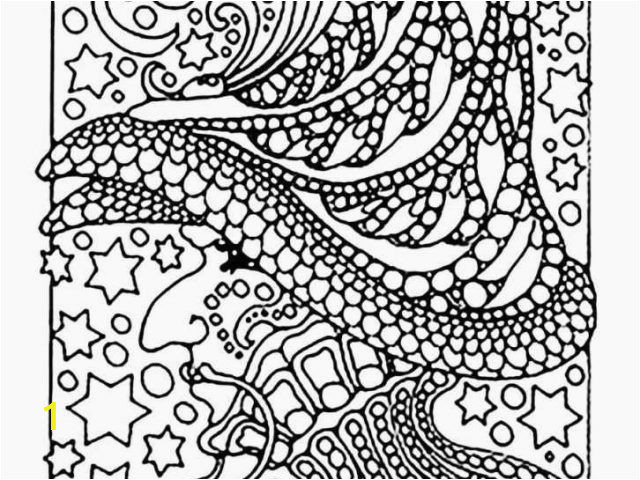 unique coloring pages merry christmasg printable of coloring pages merry christmasg printable 2