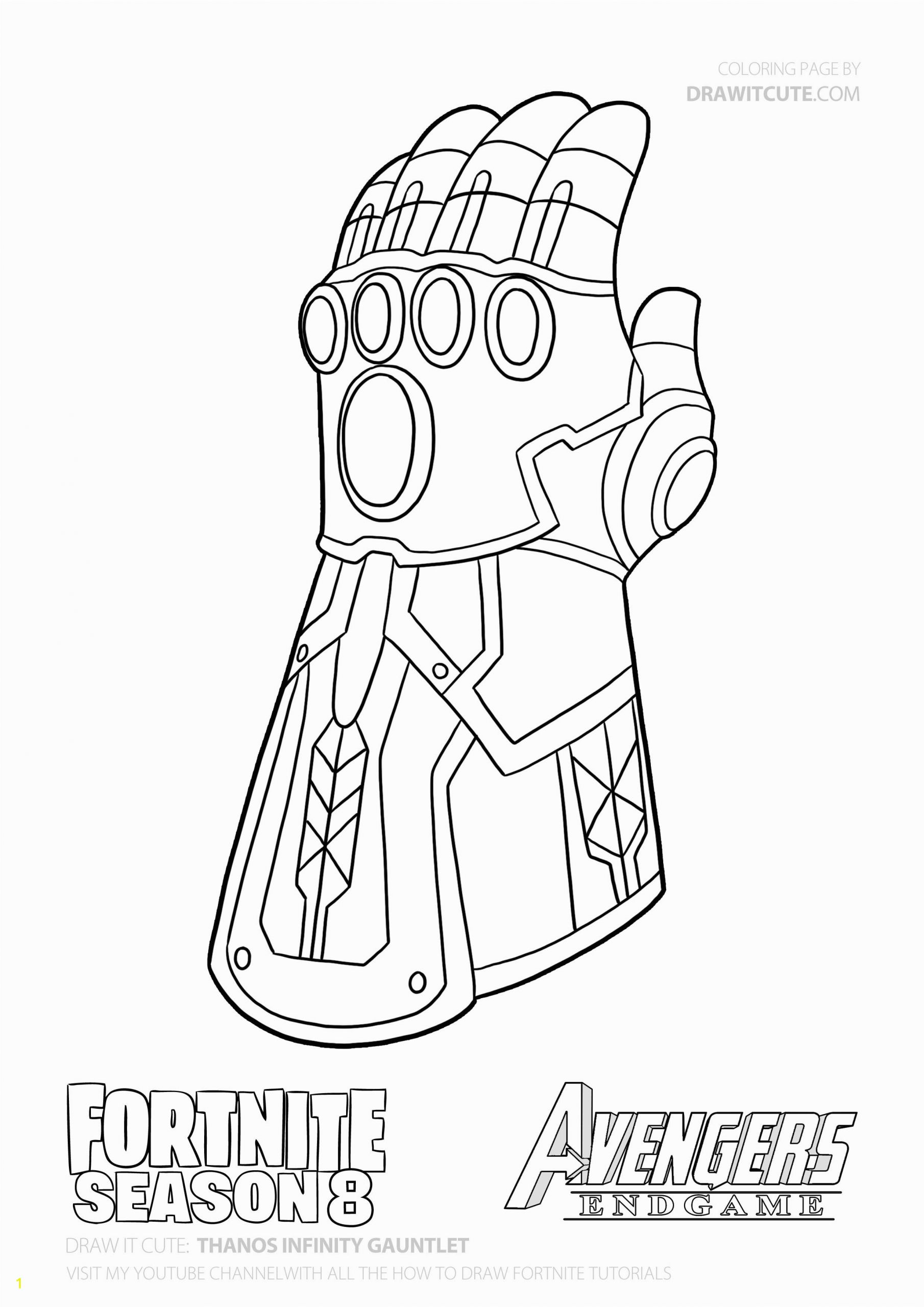 lego dc super villains coloring pages 15