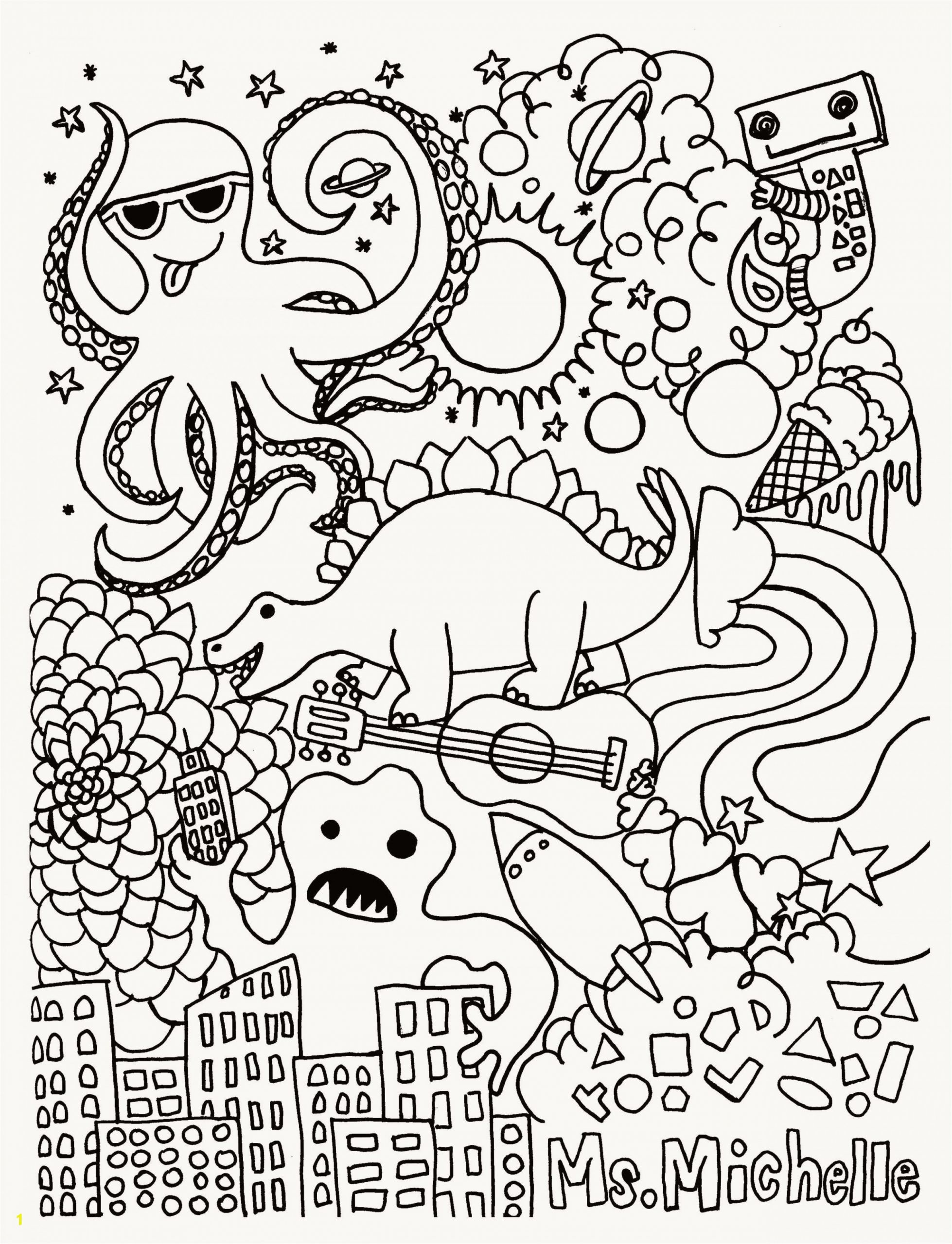 Fortnite Thanos Coloring Pages Marvel and Dc Coloring Pages Dc Burlingtonjs org