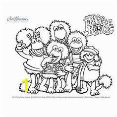 b55a4ee63b dcaf586e4379 fraguel rock kids coloring