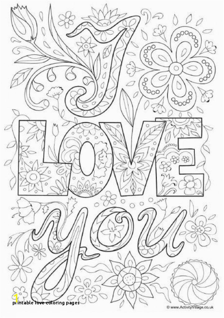 elegant free printable adult coloring sheets 2