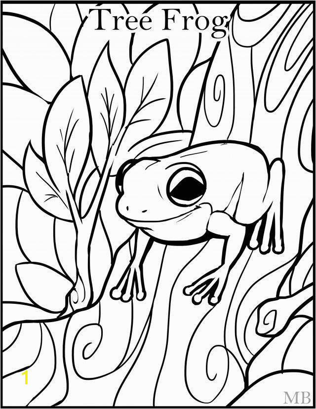 elegant coloring pages fish for boys of coloring pages fish for boys