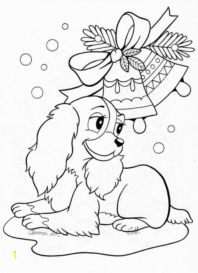 coloring animal printablesome free eye for preschool inspirationalble od dog of 692x955