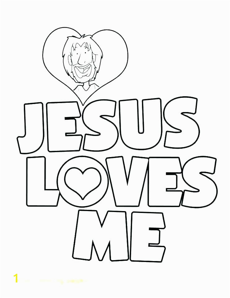 loves me coloring page best of love sheets praise jesus is my friend our loving
