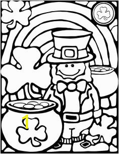 0da fb716b1e5dafcee422d3af50 spring coloring pages free coloring sheets