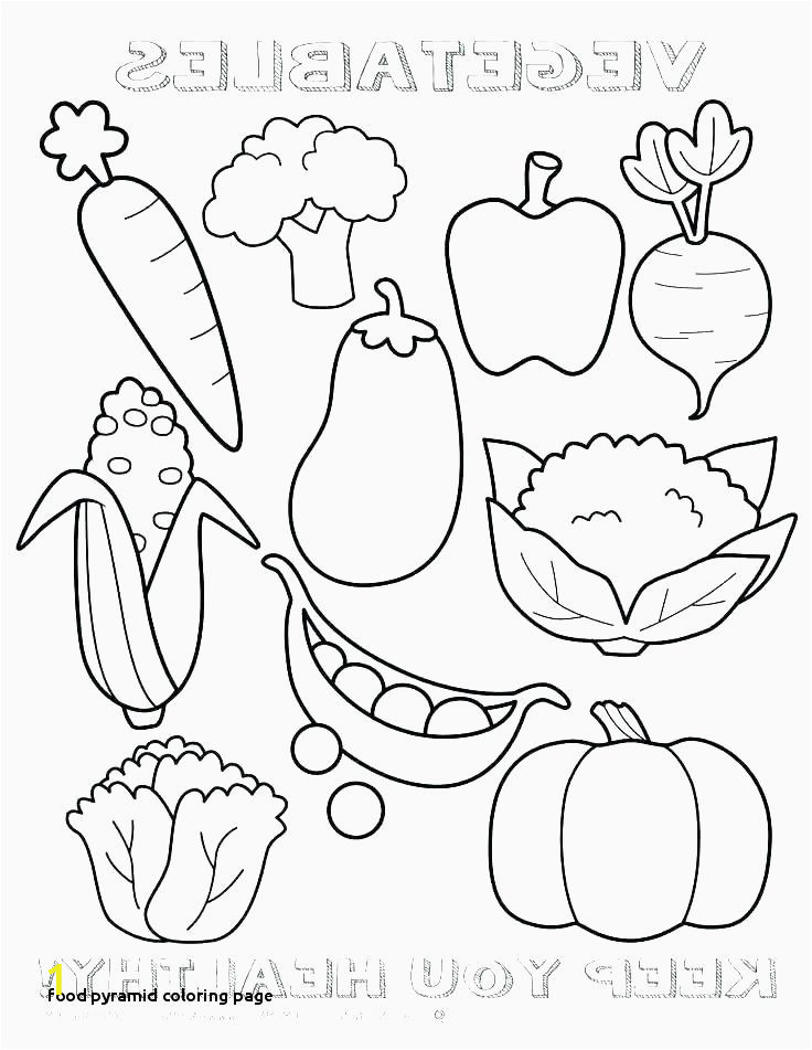 best of coloring pages chicken free of coloring pages chicken free