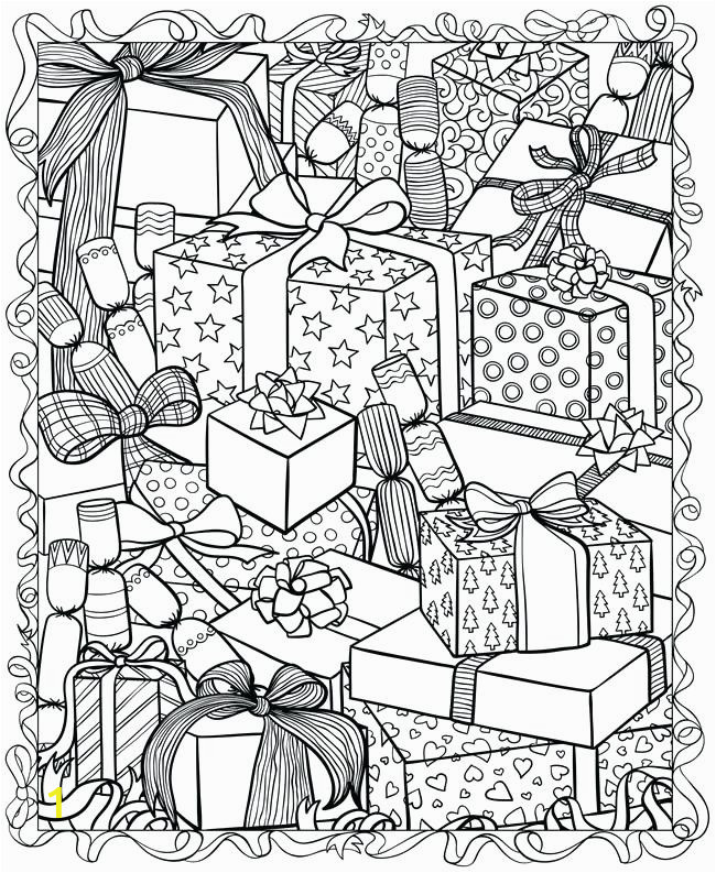 free coloring pages for adults and kids happiness is homemade detailed halloween
