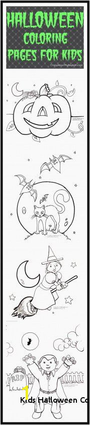 inspirational coloring pages halloween usa free