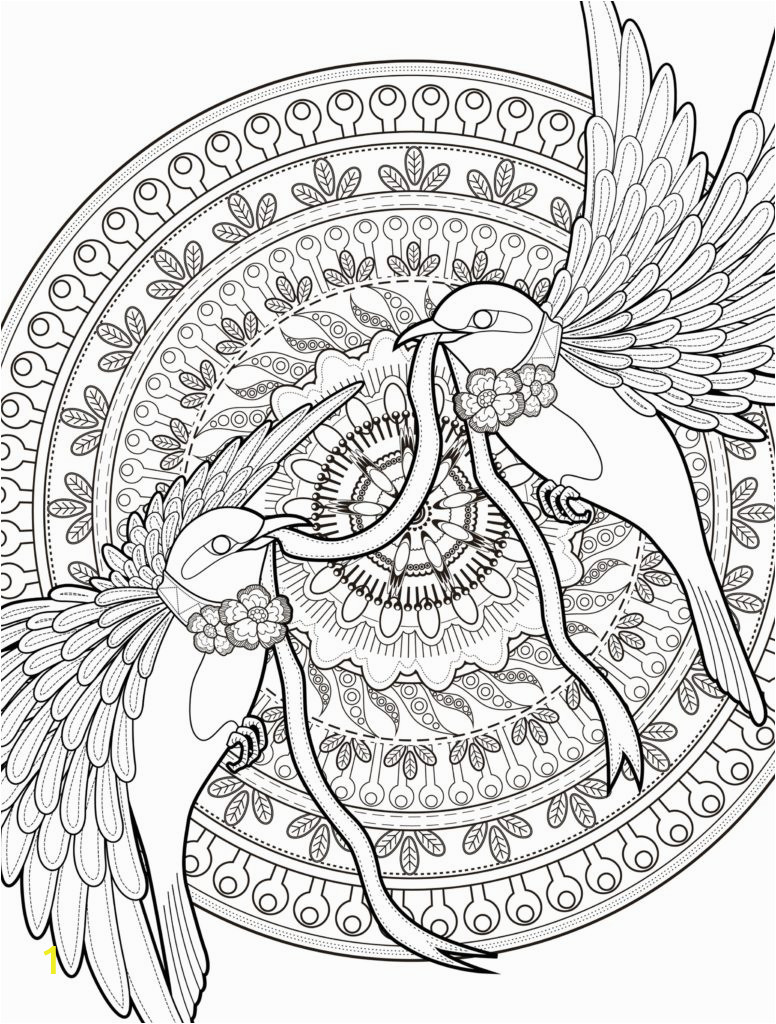 adult coloring pages with birds free able c3a3c297 holiday coloring pages for adults printable holiday coloring pages for adults 776x1024
