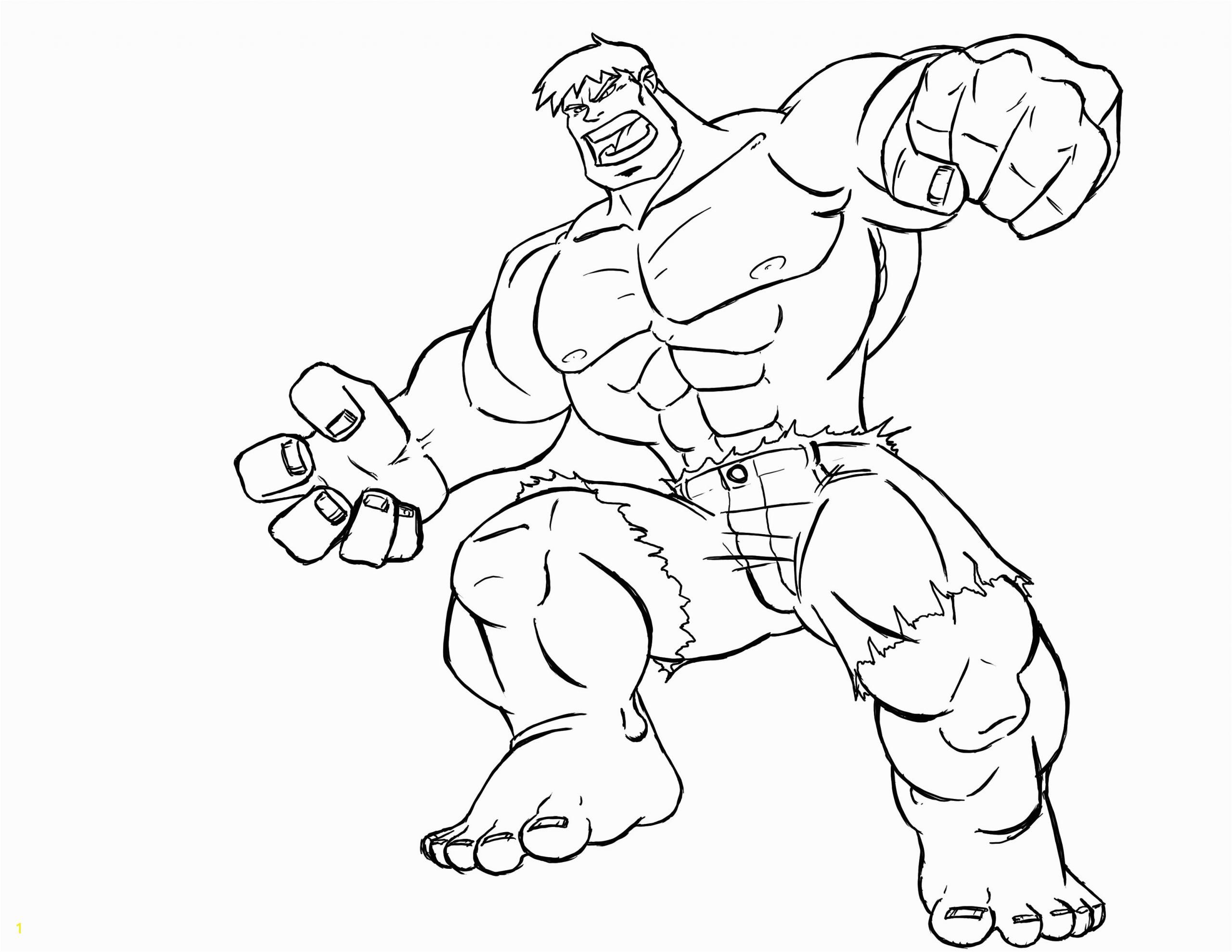 Free Hulk Coloring Pages Dc Superheroes Colouring Sheets Dc Burlingtonjs org