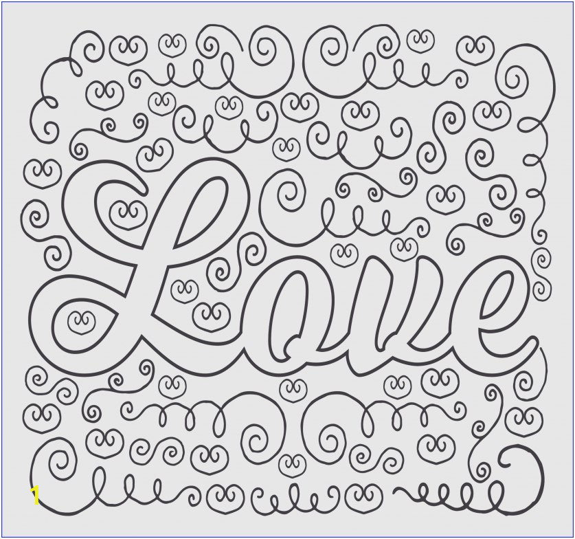 valentines coloring pages unique free coloring pages for valentines day of valentines coloring pages