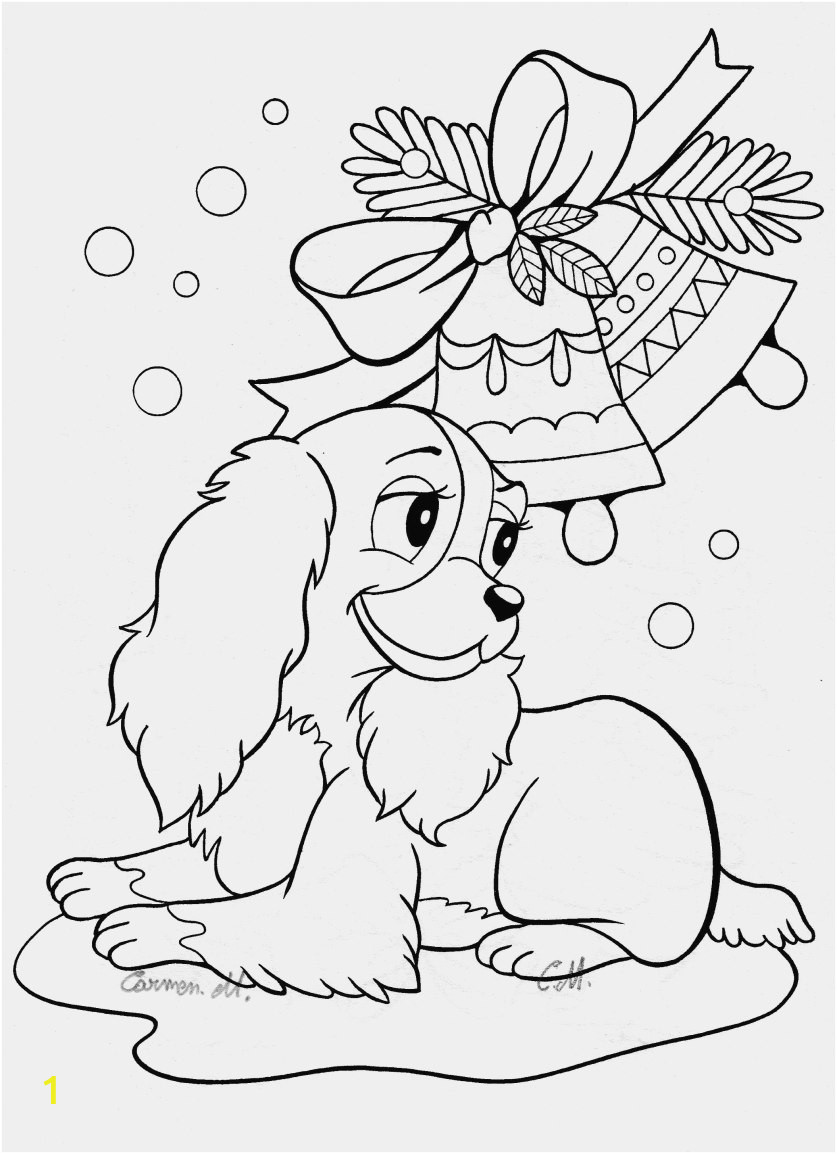 Free Leprechaun Coloring Pages Print Fresh I Have A Dream Coloring Pages Yonjamedia