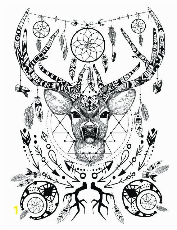 Free Nature Coloring Pages for Adults Colouring Pages for Adults – Free Nature Coloring Pages