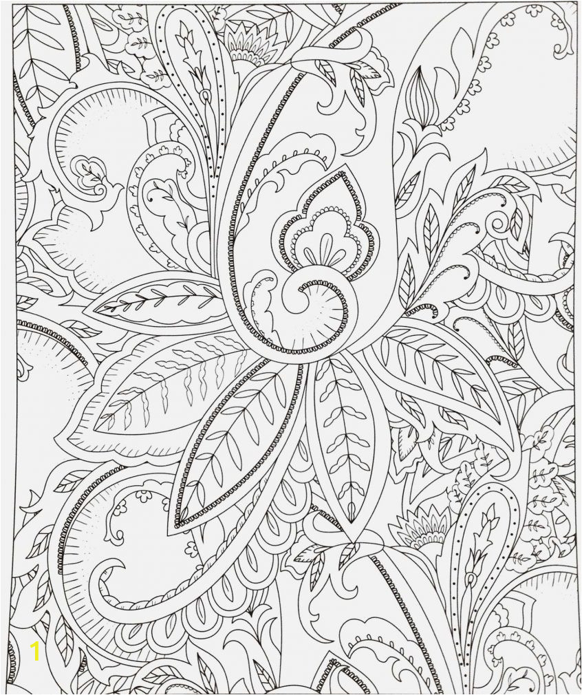 ocean coloring pages best of coloring color number coloring pages lovely kawaii coloring of ocean coloring pages