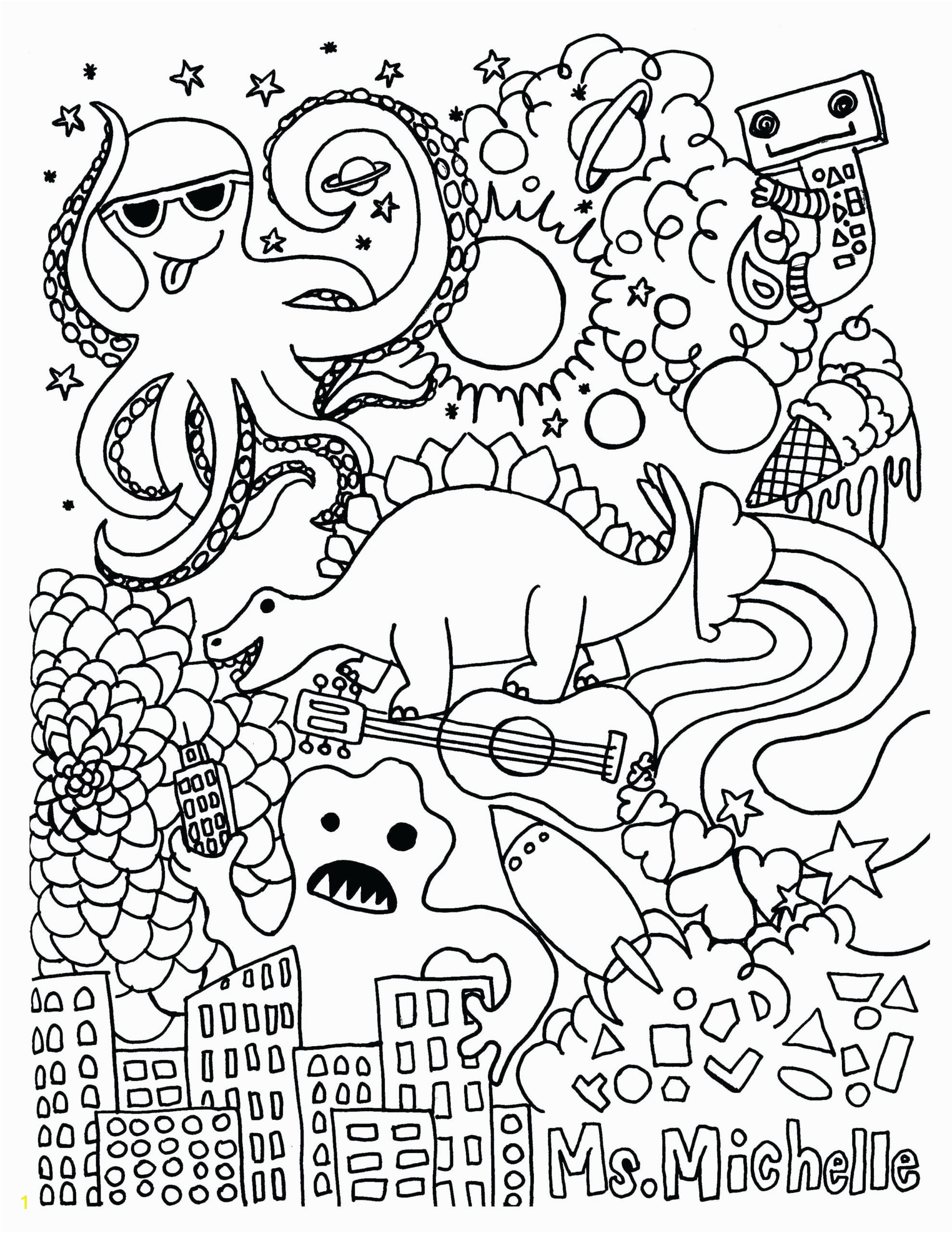 fabulous mermaid coloring pages for adults picture inspirations free unique best page adult of mermaids scaled