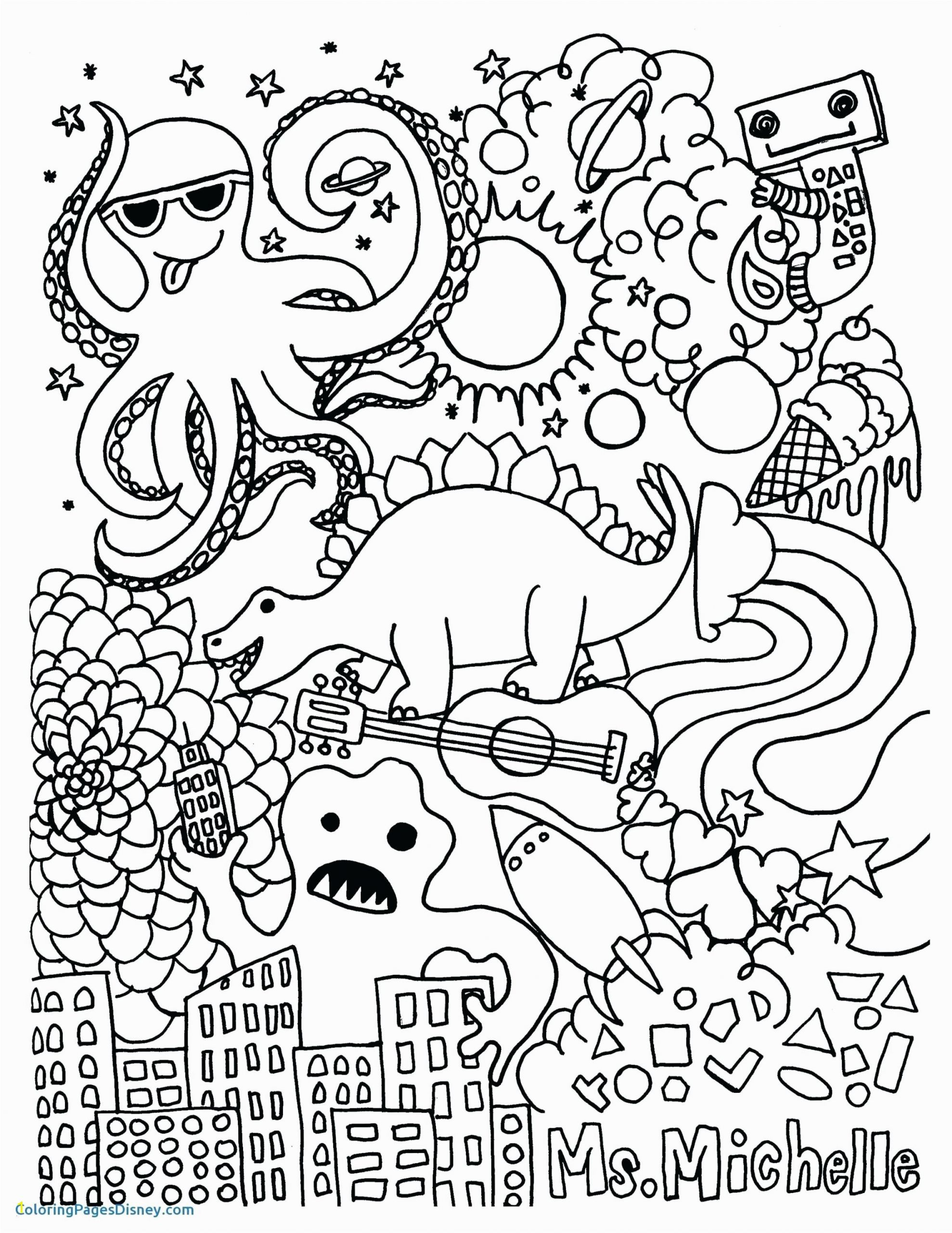 fabulous spaceship coloring page pages free spaceships reddogsheet co alien in summer camp