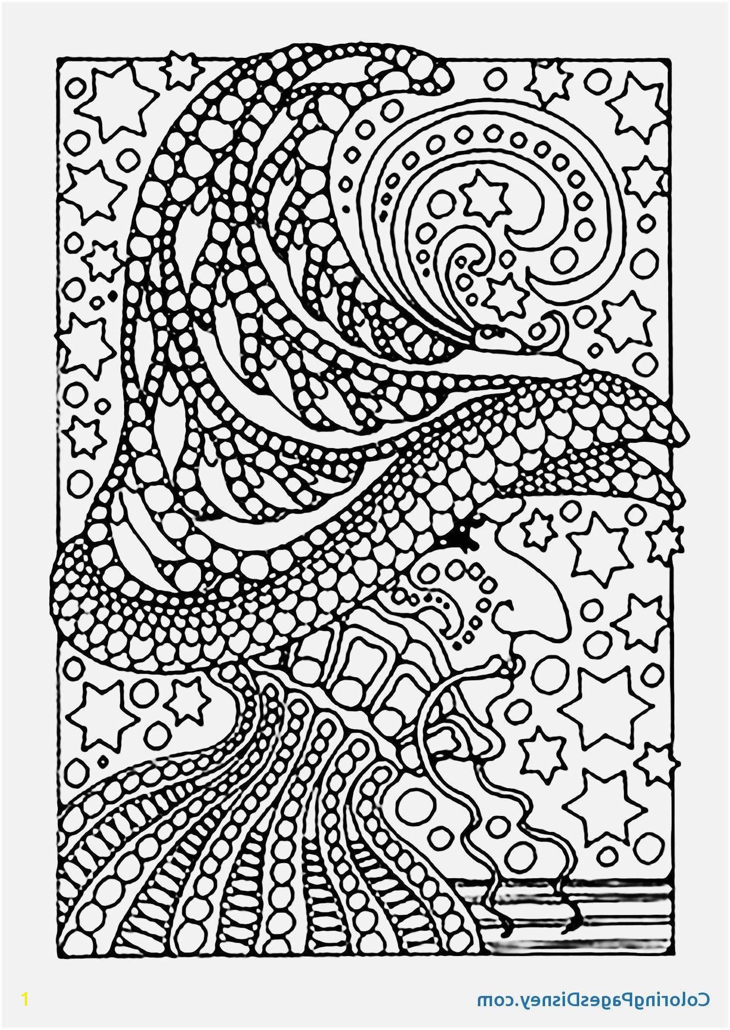 valentines free coloring page beautiful stock inspirational printable coloring pages valentines of valentines free coloring page