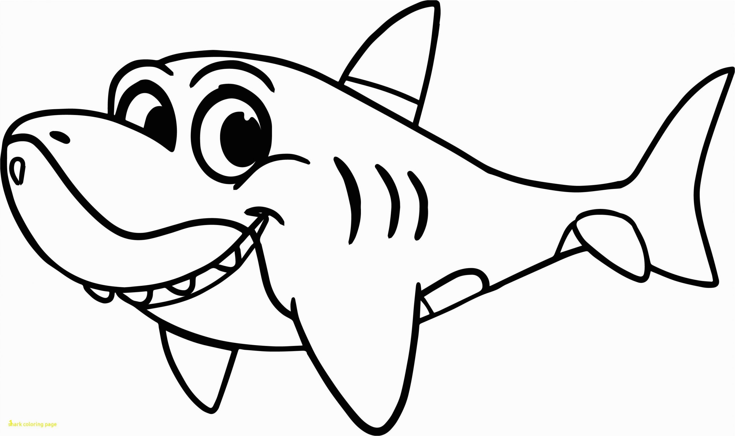 shark coloring printable property free preschool motivate to cure for kids and along with pictures of animals preschoolers in pets cute animal awesome images adorable