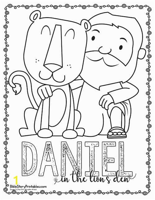 DanielColoring