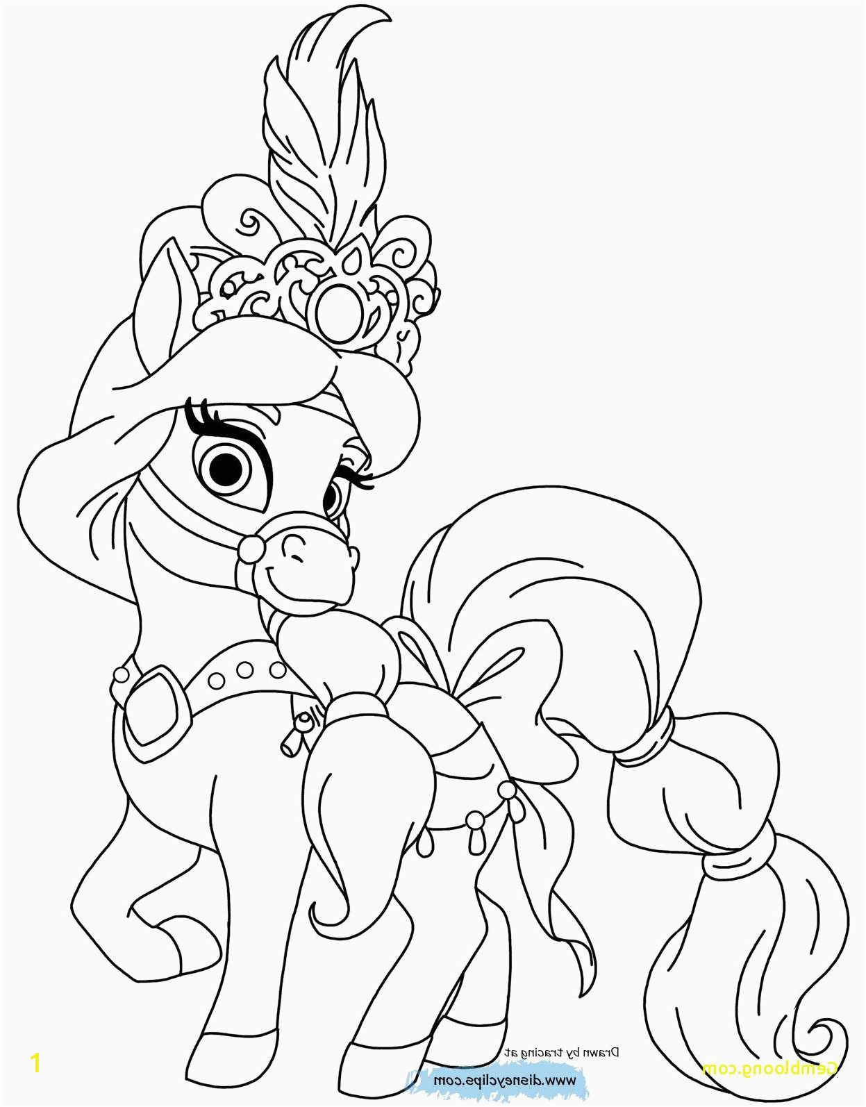 disney characters coloring page inspirational stock 25 printable princess coloring pages free coloring sheets of disney characters coloring page