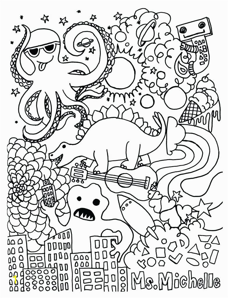 free easy adult coloring pages incredible picture inspirations christmas axionsheet co