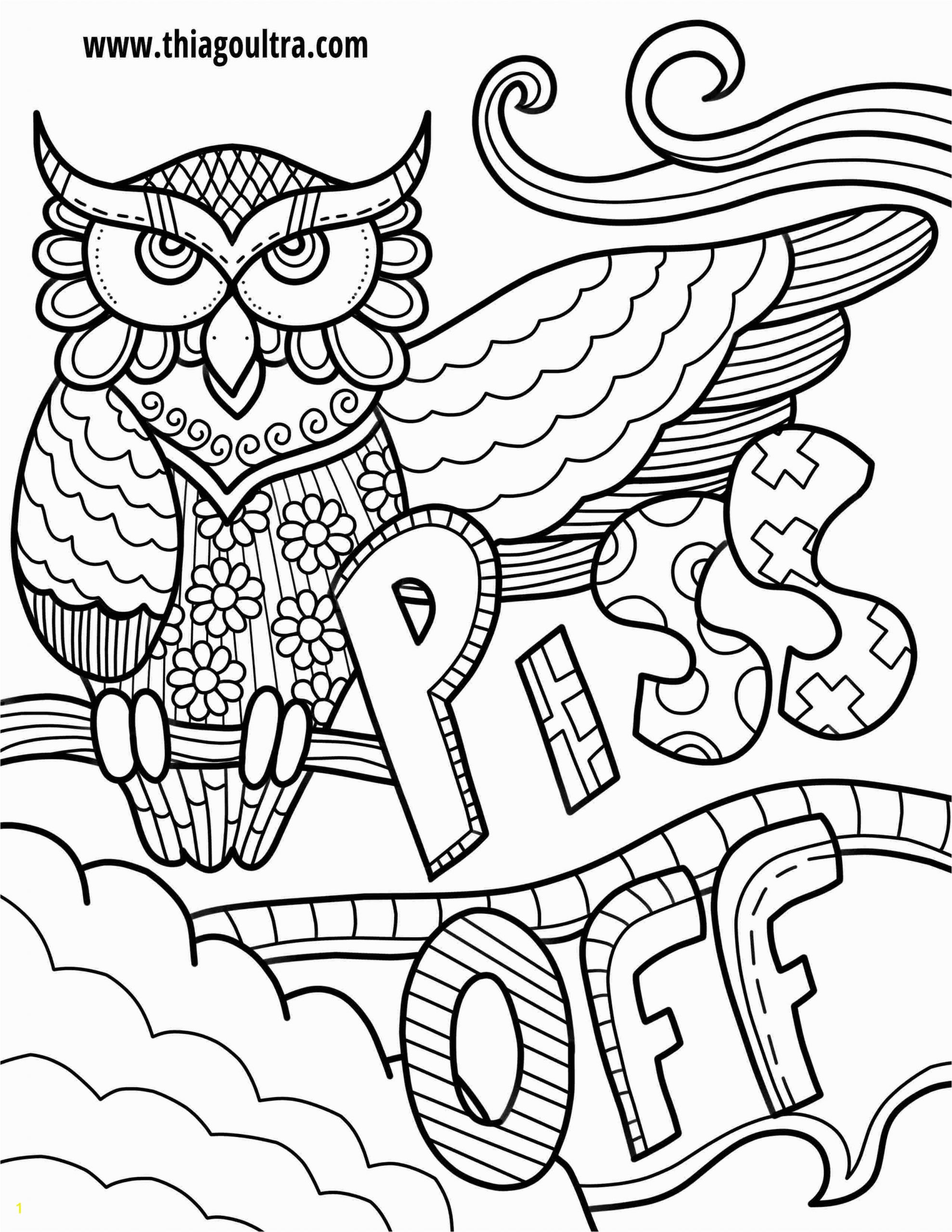 swear words coloring pages free pin by tamie white on swear words adult coloring pages coloring pages swear words free